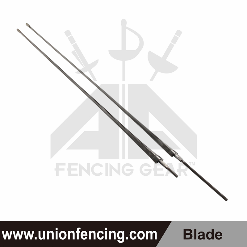 Union Fencing Epee Practice Blade