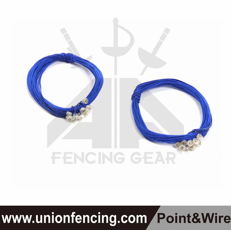 Union Fencing Foil Wire for Normal Point