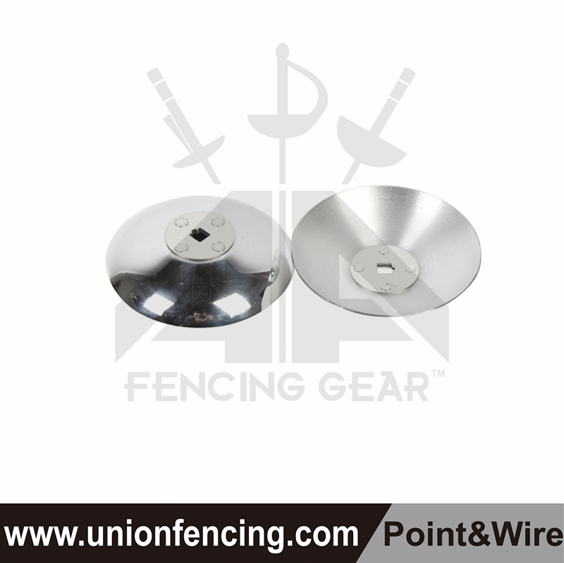Union Fencing Foil Standard Guard