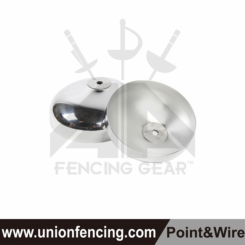 Union Fencing Epee Standard Guard