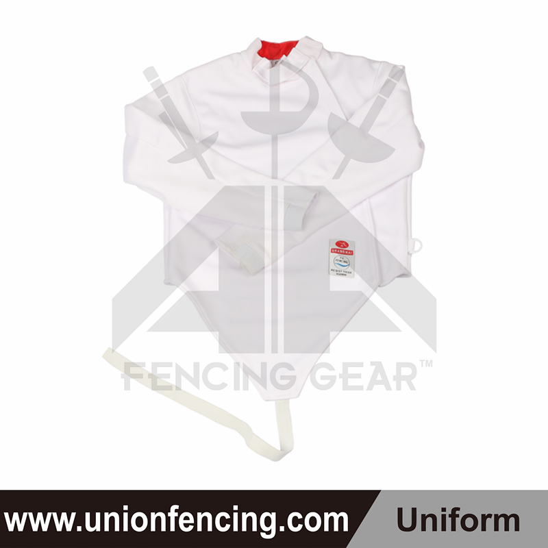 Union Fencing Jacket(350NW)