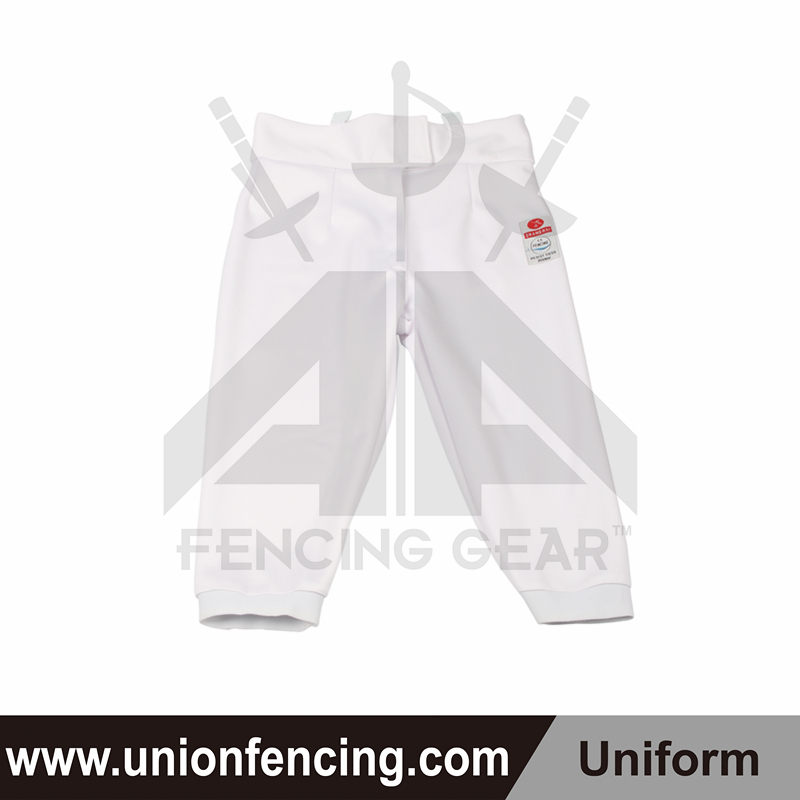 Union Fencing Breeches(350NW)