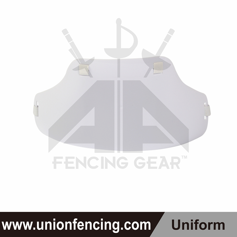 Union Fencing Chest protector for Men