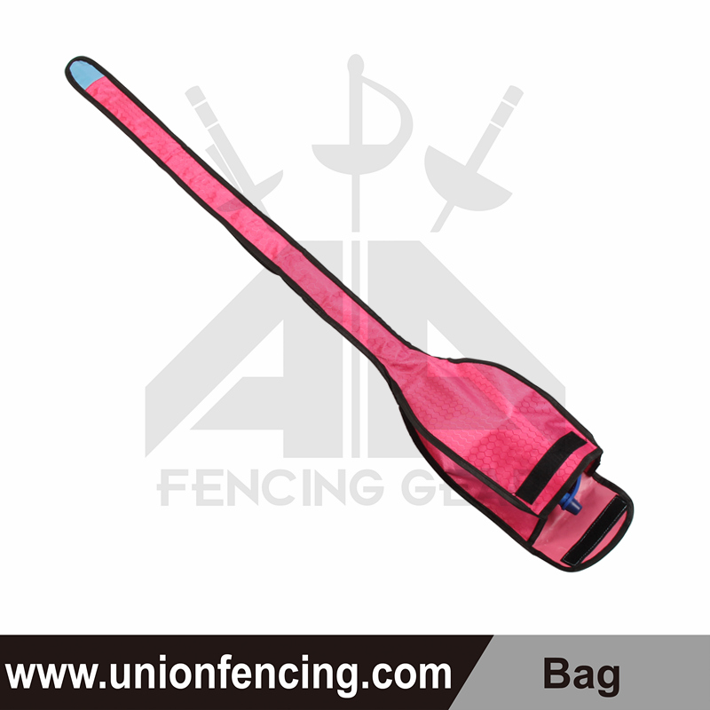 Union Fencing New Single Weapon Bag Oriental Union Sports