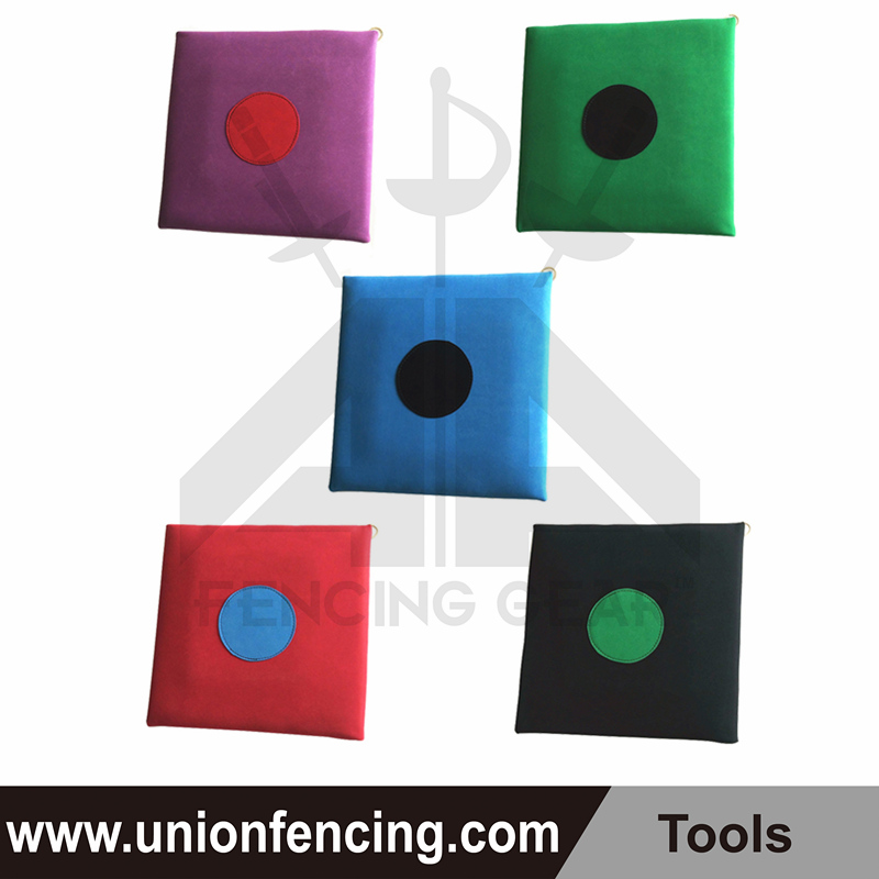 Fencing Wall Target(one)