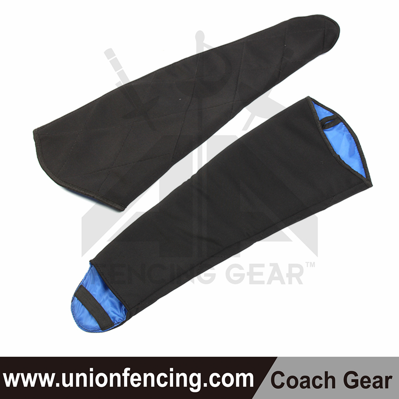 Coach Cotton Epee Sleeve